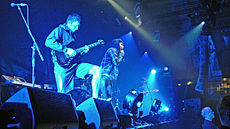 EnterShikari2009.jpg