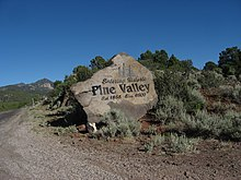 dammeron valley latin singles Looking for an apartment / house for rent in dammeron valley, ut check out rentdigscom we have a large number of rental properties, including pet friendly apartments.