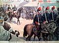 Entrée du général de Longuemar à Orléans (1898).jpg