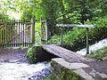 Entrance, Skipton Wood.jpg