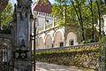 Entrance - Quinta de Regaleira (34976398931).jpg
