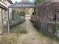 Entrance Park Mansfeld Luxembourg Grund 13-01-2020.jpg