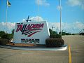 Entrance to Talladega Superspeedway.jpg