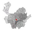 Entrerríos, Antioquia, Colombia (ubicación).PNG