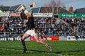 Eoin Murphy (Kilkenny hurler).jpg