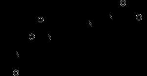 Eperezolid - Image: Eperezolid