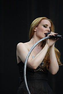 Epica at 2012 Metalcamp.jpg