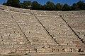 Epidaurus Theater (3389998839).jpg
