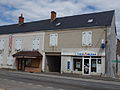 Epieds-en-Beauce-FR-45-commerces-02.jpg