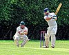 Epping Foresters CC v Abridge CC at Epping, Essex, England 027.jpg