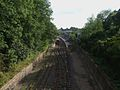 Epping station high southbound from road bridge2.JPG