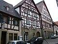 Eppingen-altstadt22.jpg