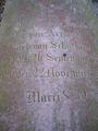 Erbgrab Von Arnim 003.JPG