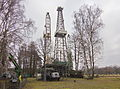 Erdölmuseum Wietze IMG 4005.jpg