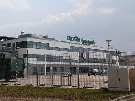 ErdgasSportpark1