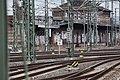 Erfurt-Hauptbahnhof-Kilometerschild-Ost-NBS.jpg