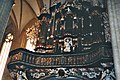 Erfurt-Orgel St.Severi.jpg