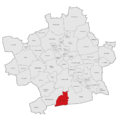 Erfurt-Waltersleben.png