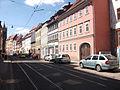 Erfurt Johannesstraße 01.jpg