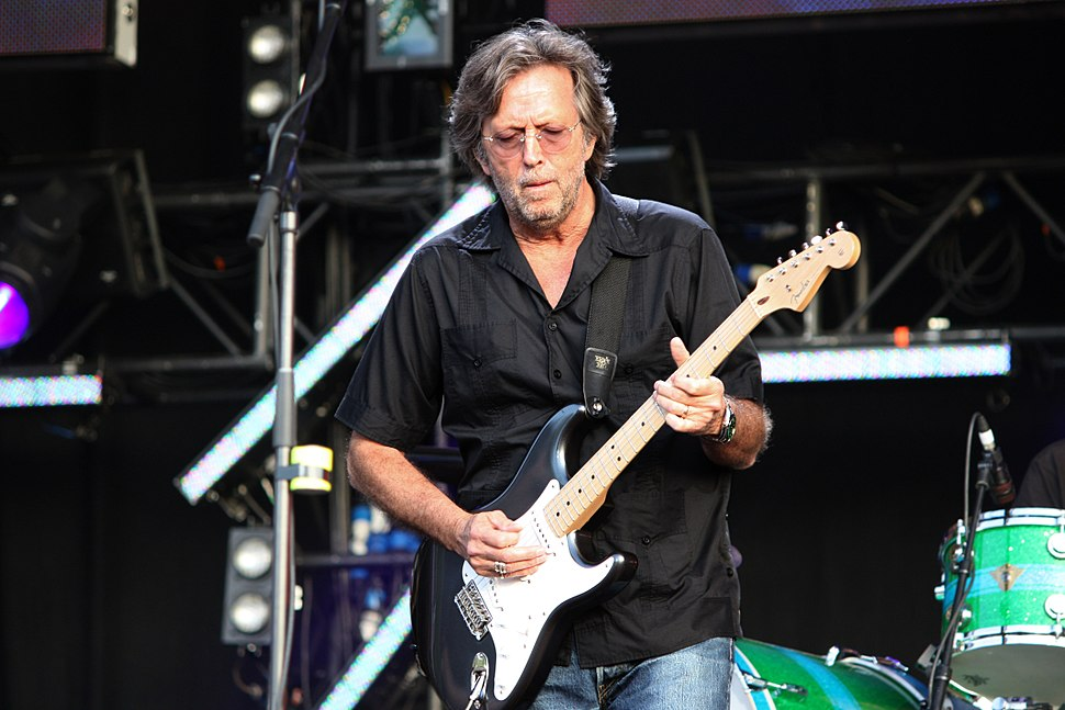 Eric Clapton 1.jpg