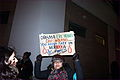 Eric Garner Protest 4th December 2014, Manhattan, NYC (15949663375).jpg