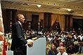Eric Holder at DNC 0560 (27994323733).jpg