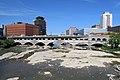 Erie Canal - Second Genesee Aqueduct (aka Broad Street Bridge) 03.jpg