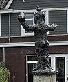 Erik Buijs Eemnes Uitgestrekte weilanden van achter.jpg