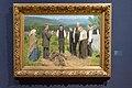 Erik Werenskiold - Peasant Burial - En bondebegravelse - IMG 9728aq.jpg