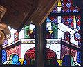 Eriskirch Pfarrkirche Kreuzlegendenfenster 6.jpg