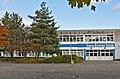 Erlensee Georg-Büchner-Schule 20101021.jpg