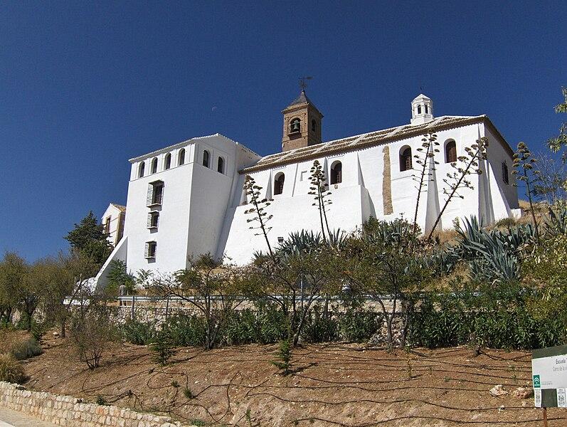 File:Ermita de Gracia.jpg