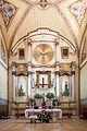 Ermita de San Pedro, Tepeyahualco, Puebla, México, 2013-10-11, DD 07.JPG