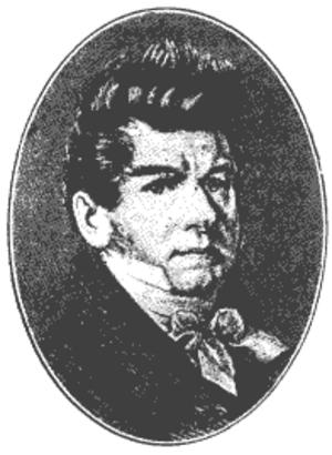 Ernst Raupach - Ernst Raupach