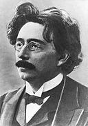 Ernst Viktor Zenker (1865-1946).jpg