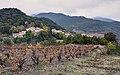 Escagnès (hameau), Roquebrun 01.jpg