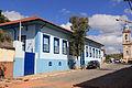 Escola Estadual Barão da Bocaina 02.jpg