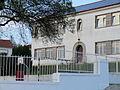 Escola Primária e Jardim de Infância Carquejido.jpg