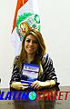 Escritora Isella Carrera.jpg
