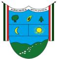 Escudo ArenasBolivar.png