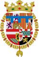 Escudo Principe de Asturias (1527-1580).png