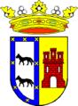 Escudo de Albudeite.png