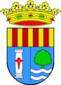 Escudo de Los Montesinos.png