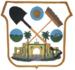 Escudo de la Provincia Dajabón.png