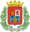 Coat of airms o Las Palmas