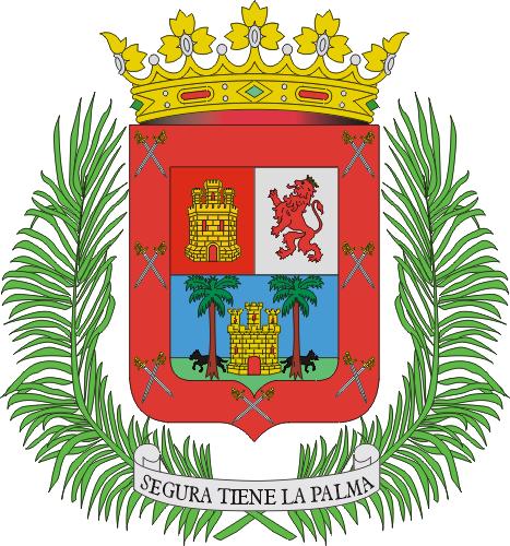 Escudolaspalmasgc