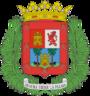Escudo de Las Palmas de Gran Canaria