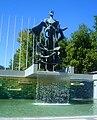 Escultura en UConce.jpg