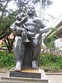 Escultura madre e hijo.JPG