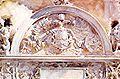Escutcheon of Charlest V John Singer Sargent 1912.jpeg